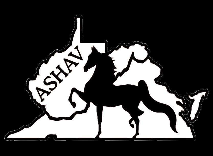 About ashav logo. Clipart horse showmanship