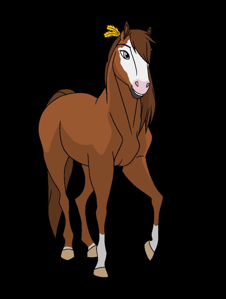 Drawing at getdrawings com. Clipart horse spirit