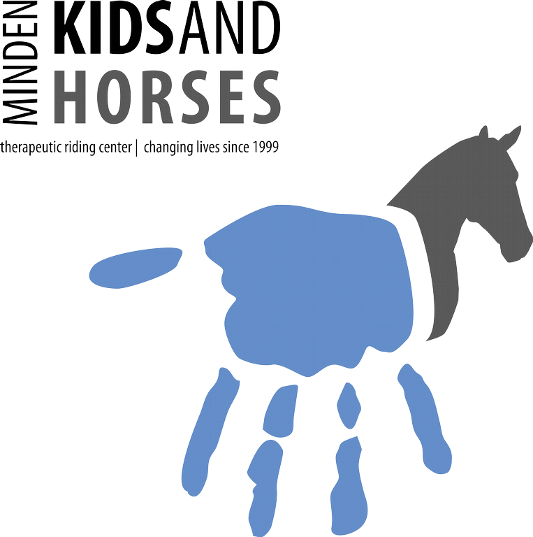 Horses clipart therapy. Children and logo graphics