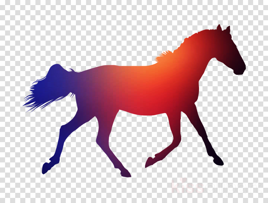 Horses clipart therapy. Animal cartoon equestrian horse