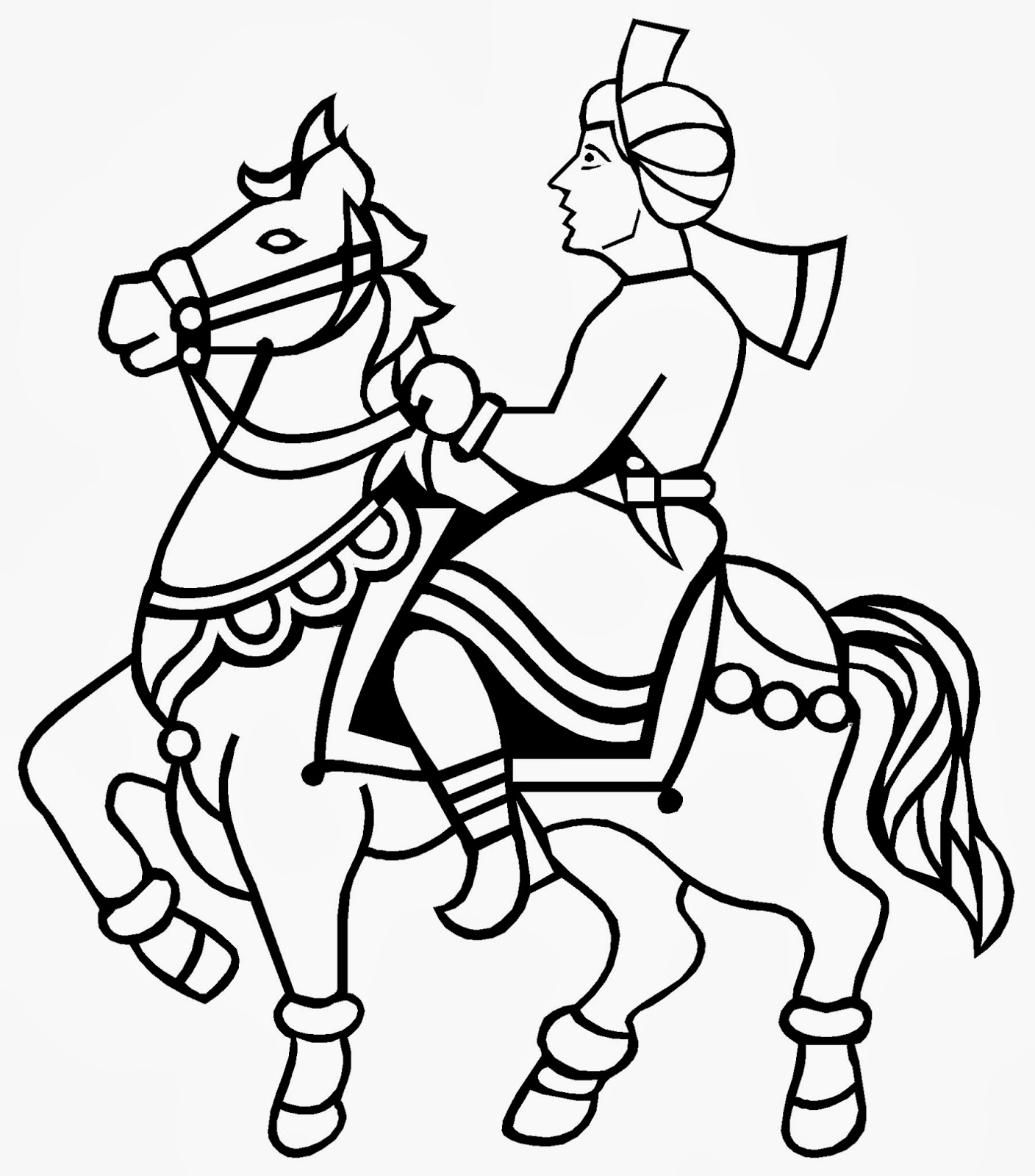 Free cliparts download clip. Horse clipart wedding