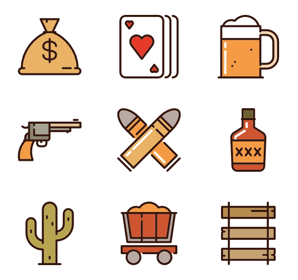 Whip clipart wild west.  horse icon packs