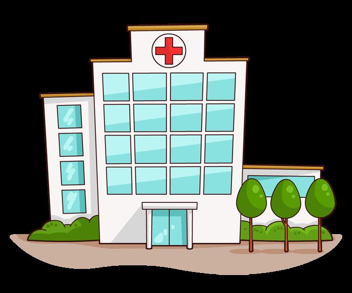 Panda free images hospitalclipart. Clipart hospital