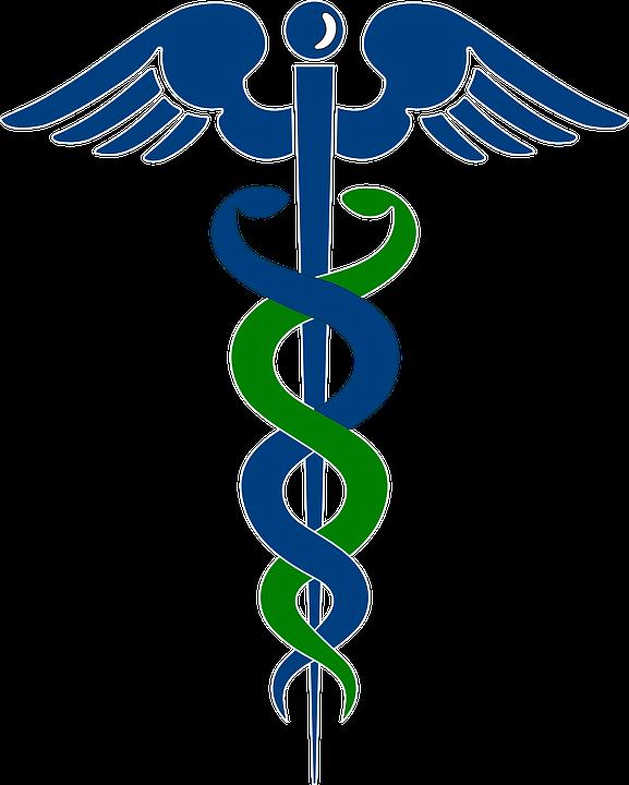 Medical clipart medical field. Hospital cliparts shop of