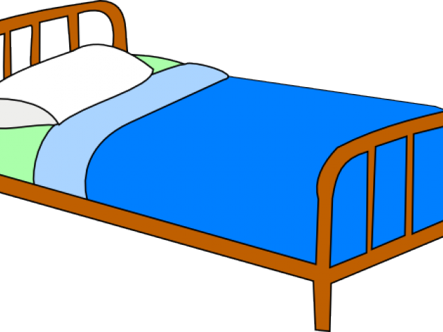 Sick clipart bed clipart. In pictures free download