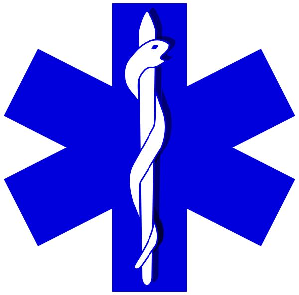 Logo clipart hospital. Snake clip art at