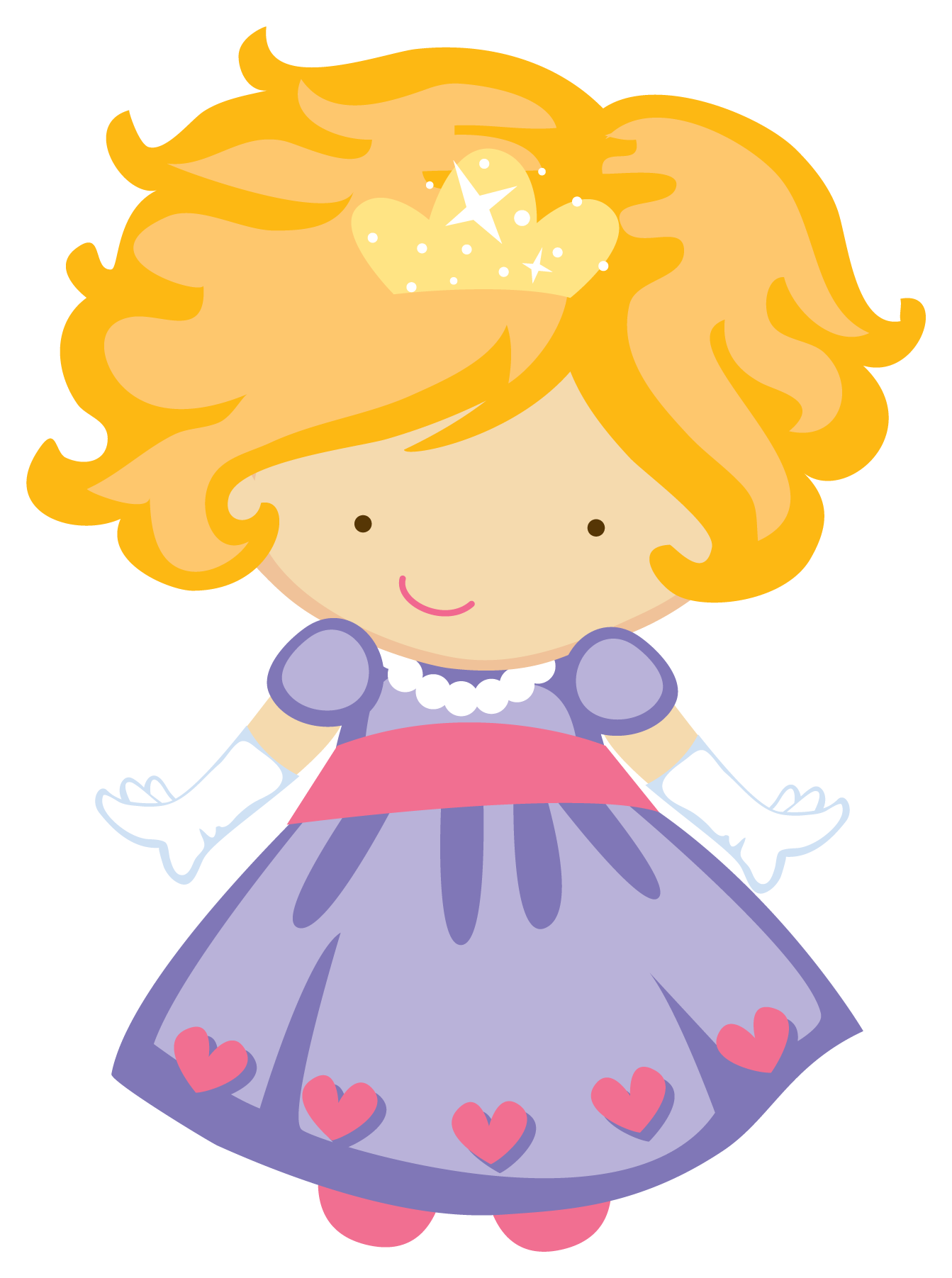Cupid clipart medieval. Zwd fairitale princess png