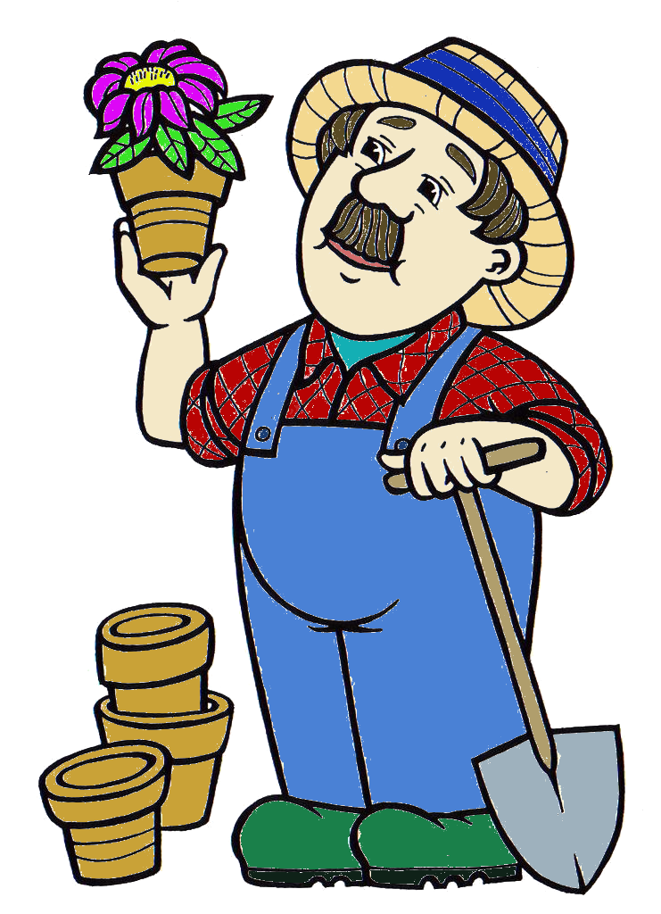 Contractor clipart assembly worker. Z hradn k povolanie