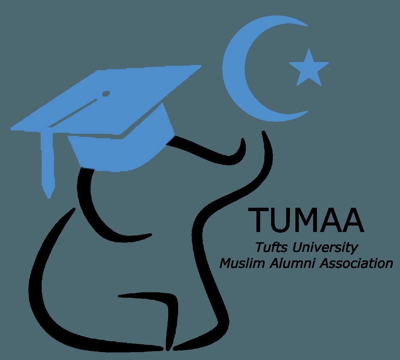 Hospital clipart chaplain. Alumni tufts muslim chaplaincy