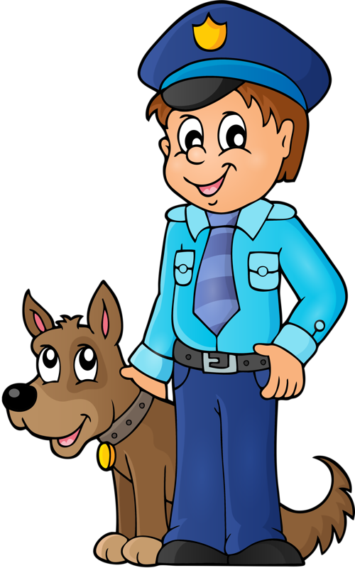 Mail clipart community helper. Coloring books for kids