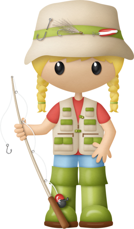 just too cute. Contractor clipart construction zone