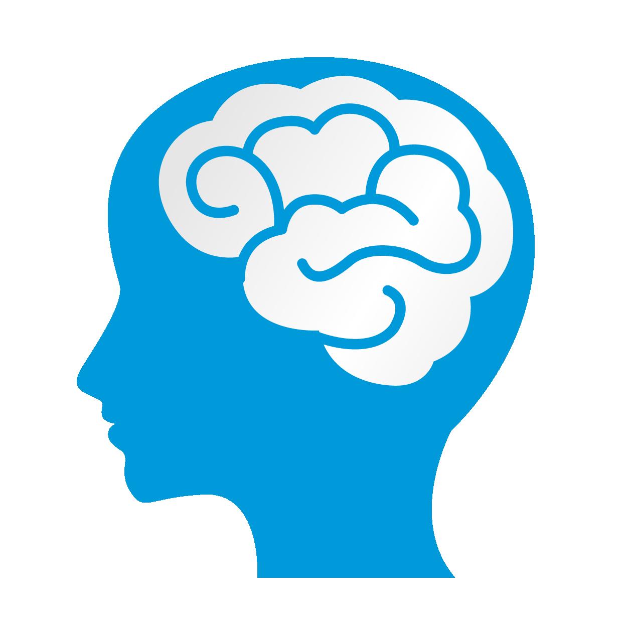 Page design web . Mind clipart mental health