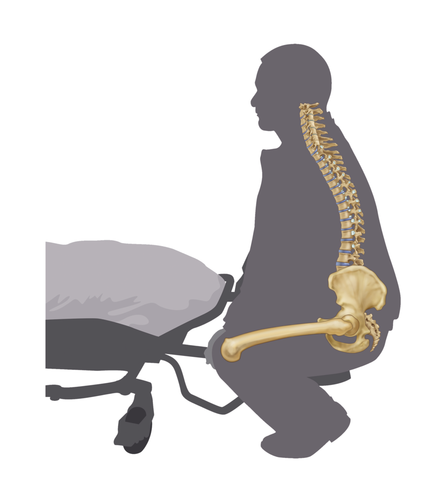 Weight clipart heavy object. Preventing back injuries in