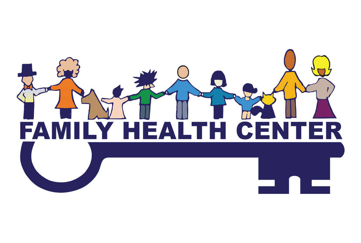 collection of center. Health clipart health office