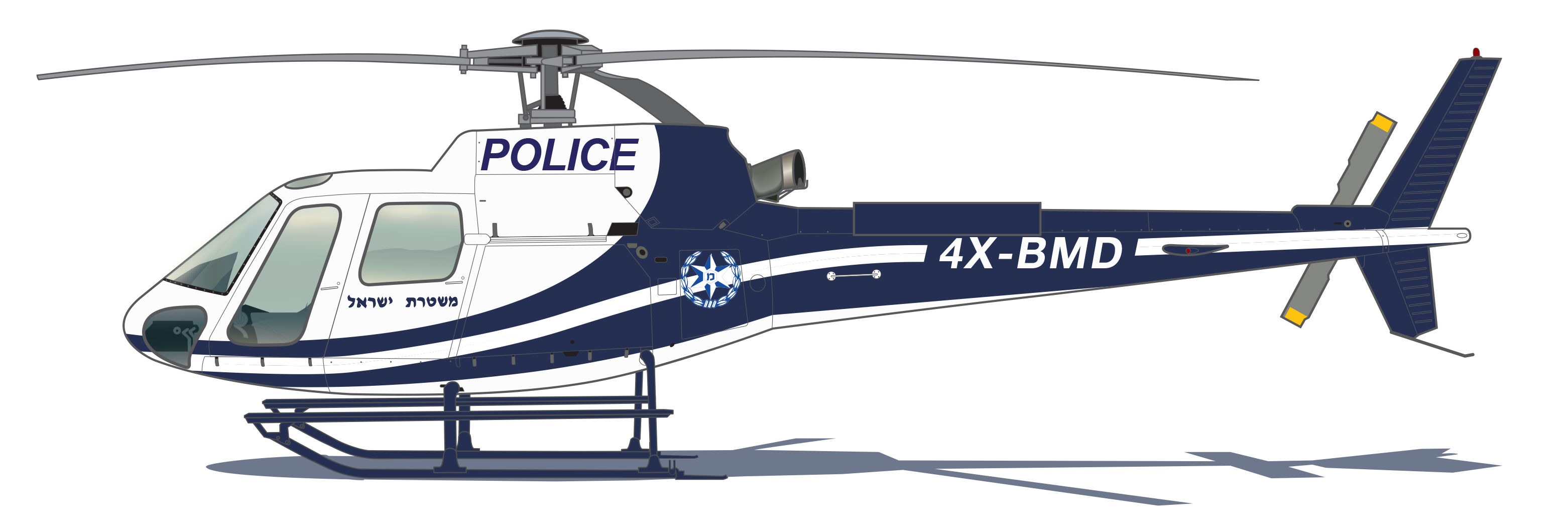 Helicopter clipart helicopter crash. Corporate press releases image