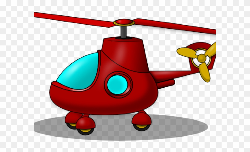 Helicopter clipart emergency helicopter. Animated