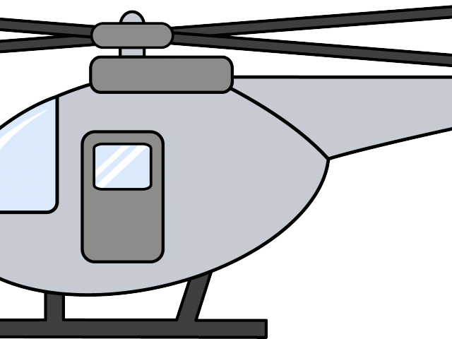 Helicopter clipart color. Nurse cartoon pictures free