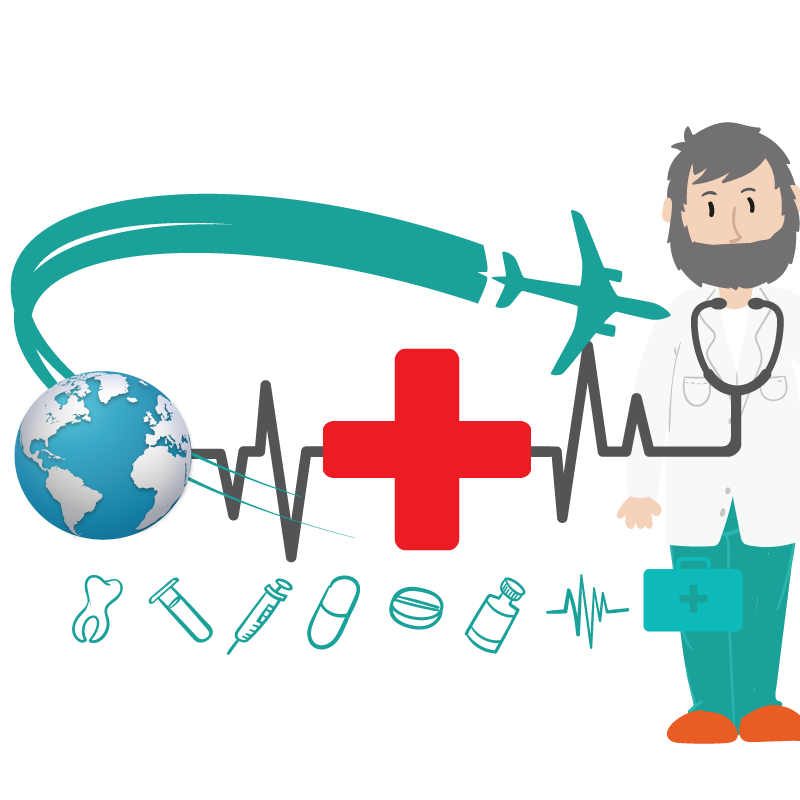 Elaajiya health is happiness. Patient clipart hospital admission