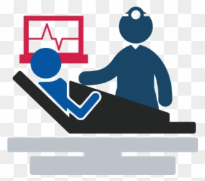 Hospital clipart hospital admission. Admitted in png images