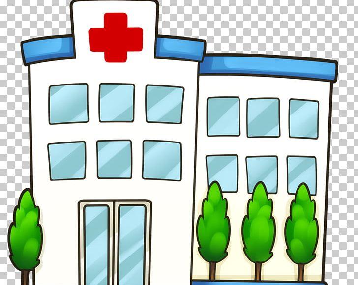 Hospital clipart hospital clinic. Medicine png clip art