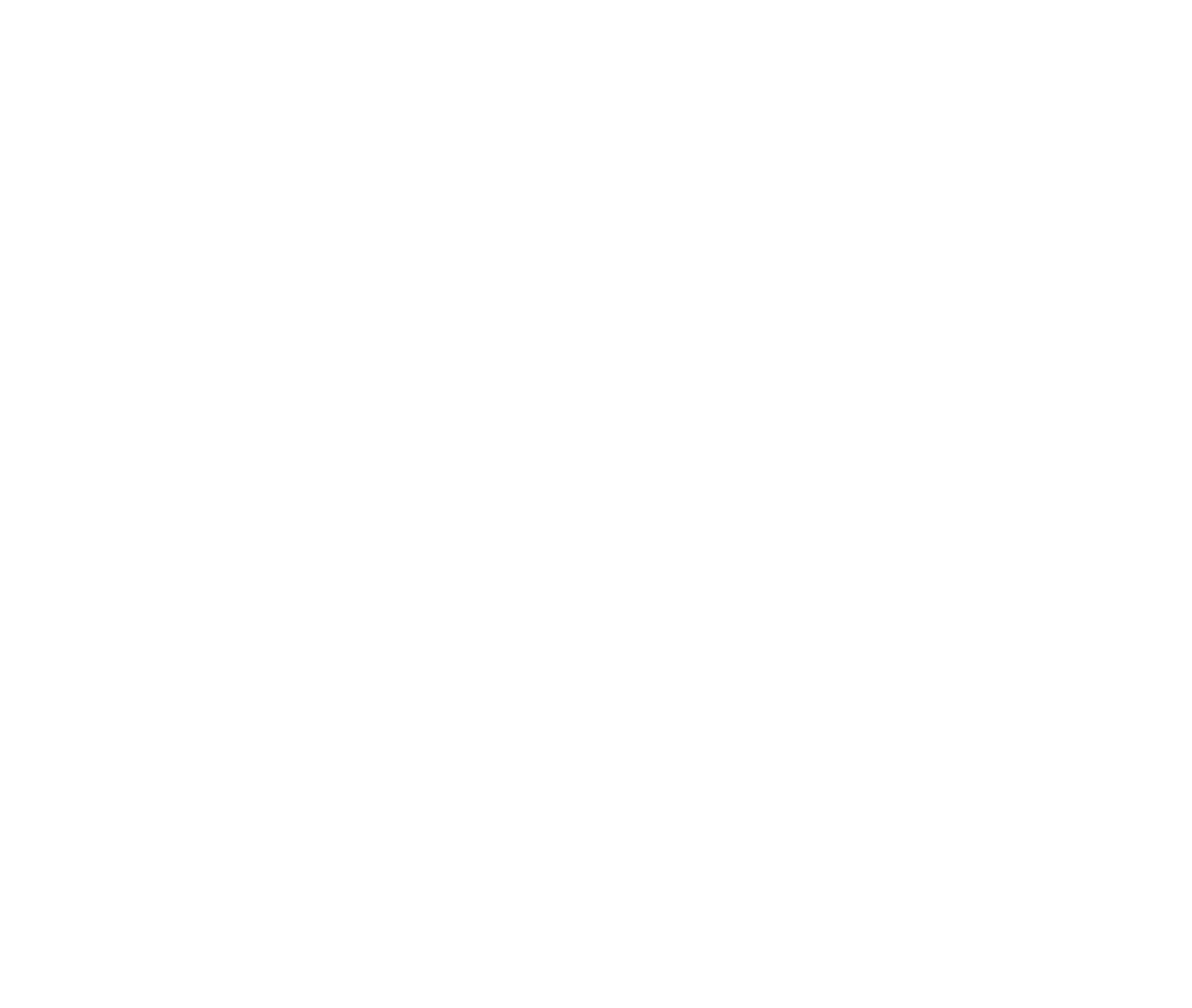 Case studies verisys credentialing. Clipart table hospital