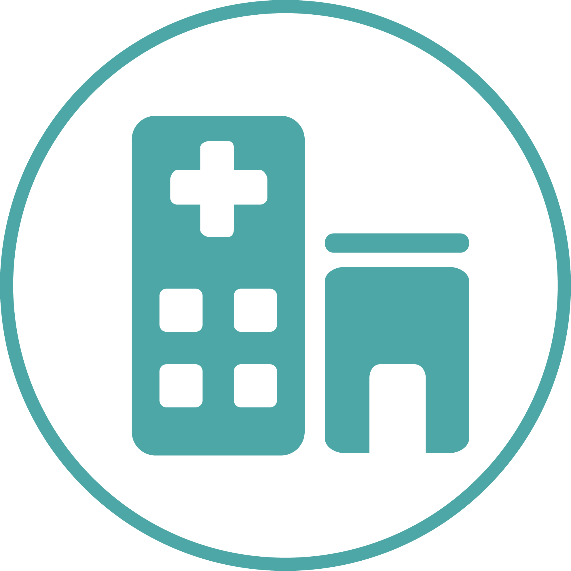 Uie icon png healthcare. Hospital clipart receptionist