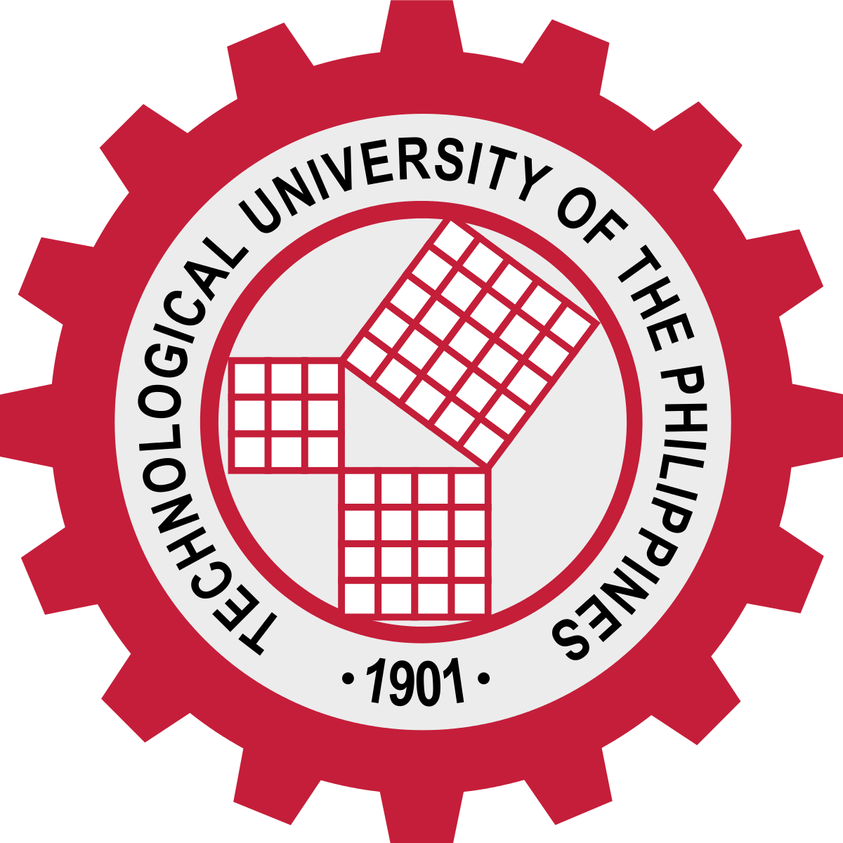 Engineering clipart tech ed. Technological university of the
