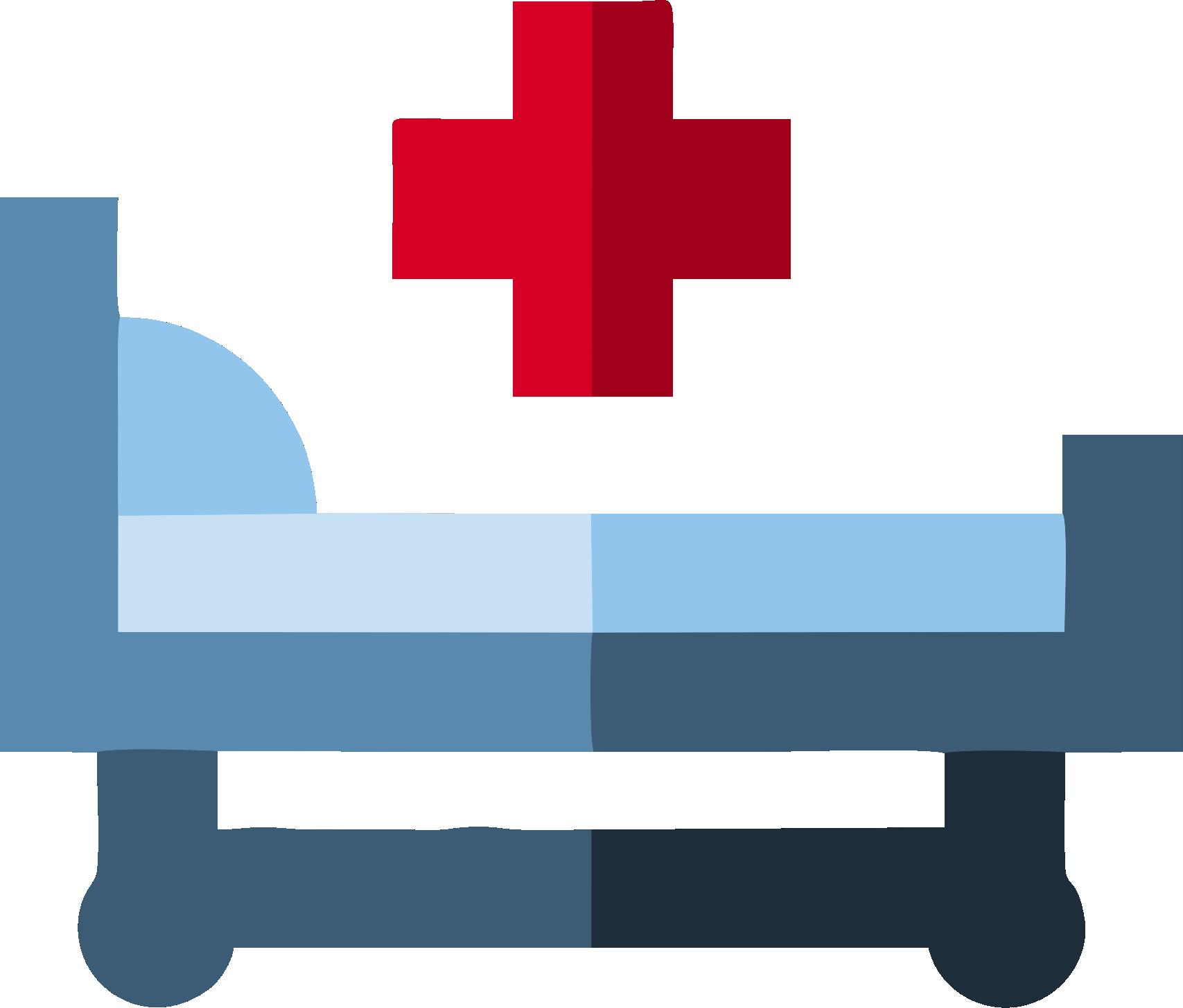 Emergency clipart hospital emergency. Oakbend med center no
