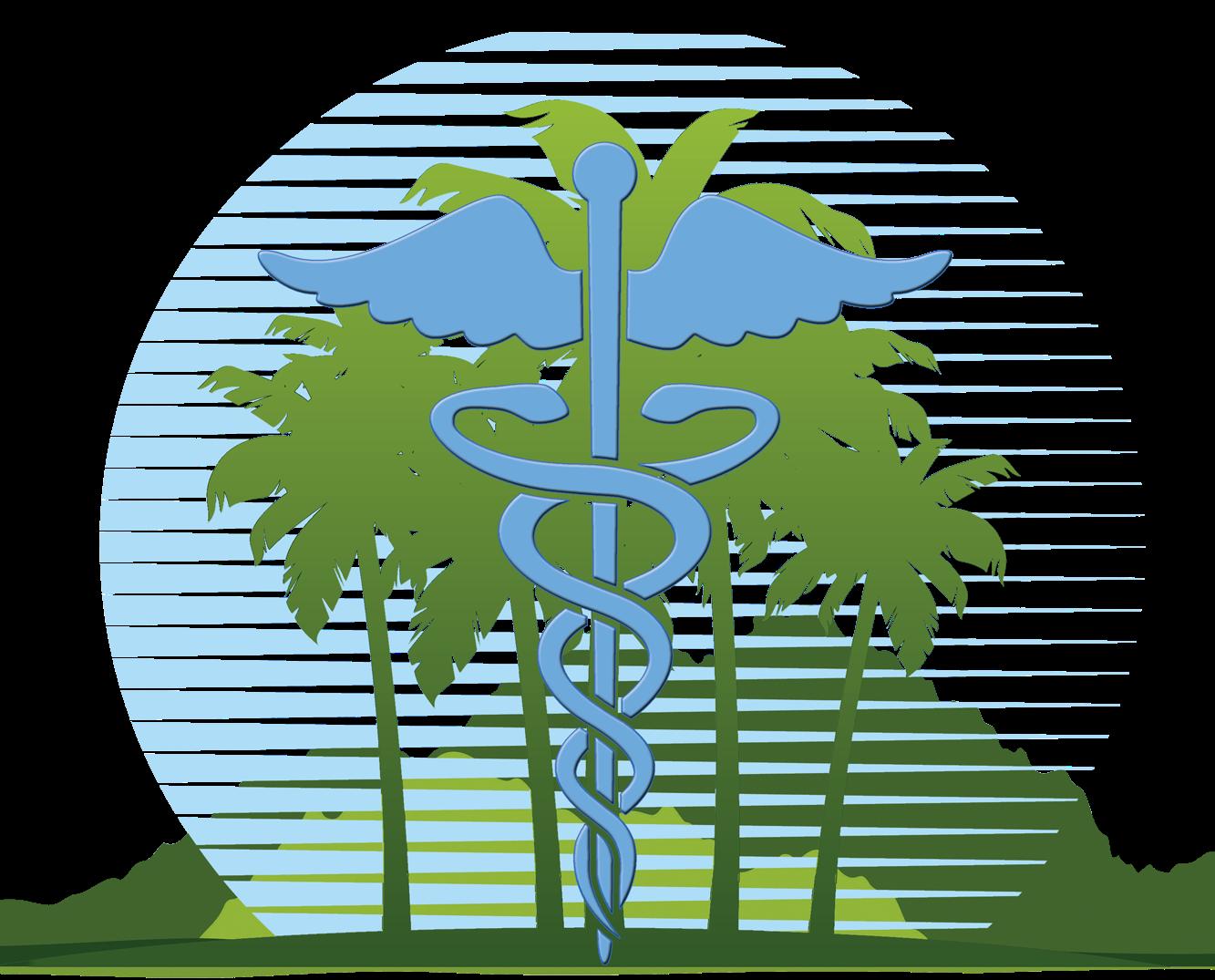 West maui and medical. Neighborhood clipart hospital environment