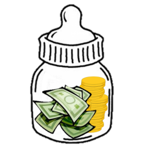 Hospital clipart money. Free download clip art