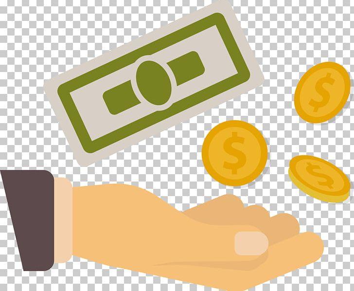 Clipart money hospital. Service dr moewardi financial