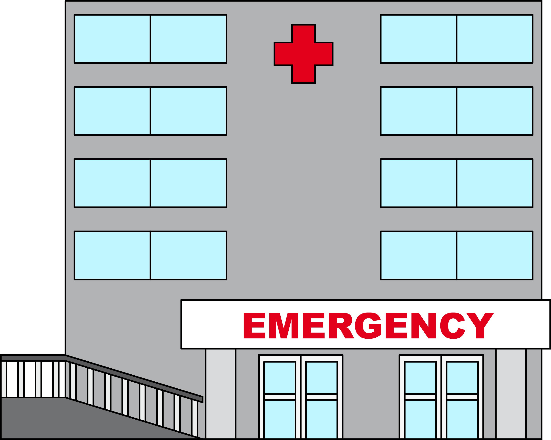 Hospital classroom themes medical. Floor clipart building