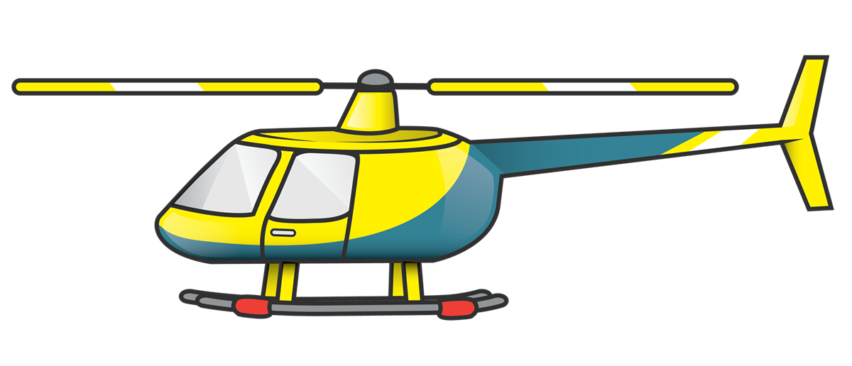 Dept of natural reources. Hospital clipart helicopter