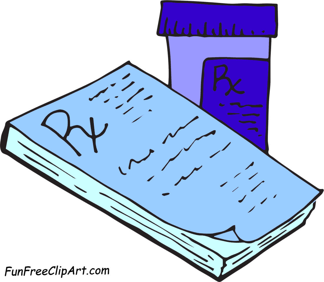 Anti depressant rxpad pill. Therapy clipart family therapy