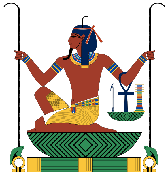 Egypt clipart africa ancient. Who is seshata