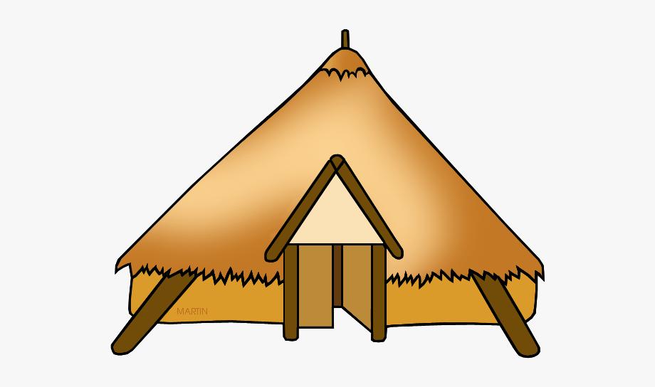 House ancient egyptian . Clipart houses hall