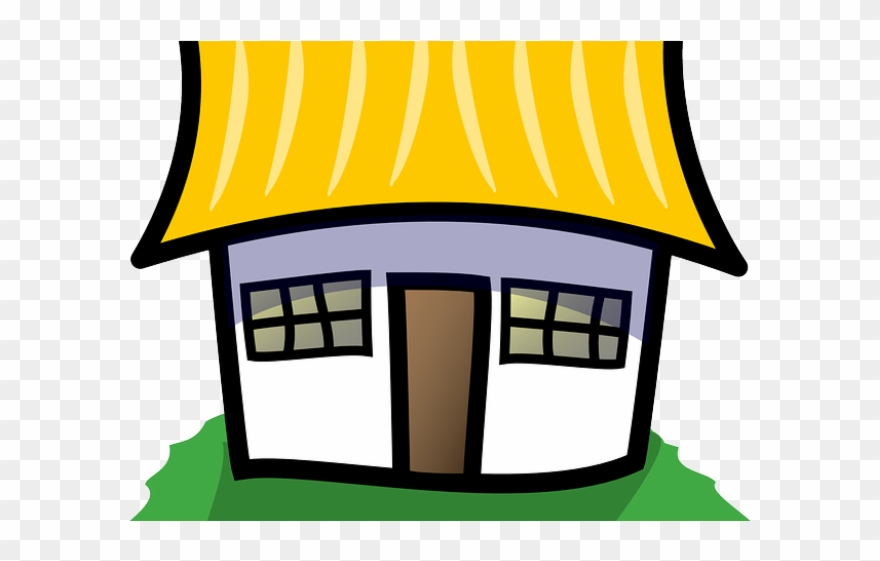 House shelter png . Houses clipart ancient egyptian