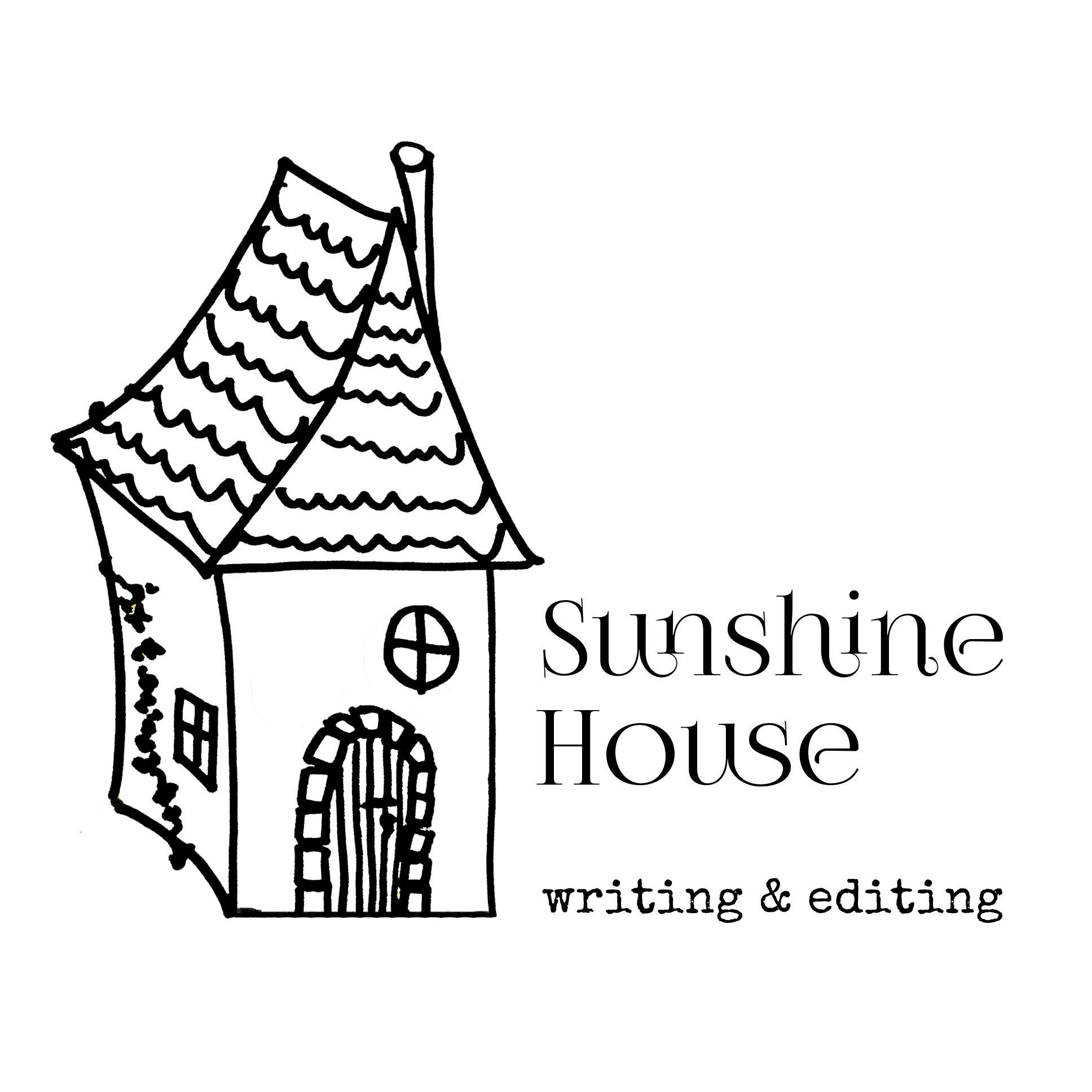 House drawing at getdrawings. Florida clipart template