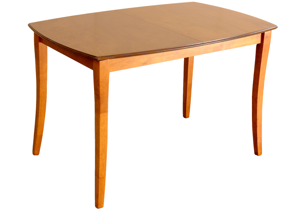 Captivating table and chairs. Clipart kitchen school