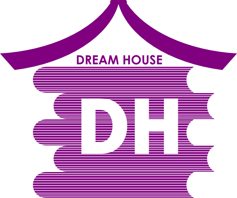 Publications india a new. Clipart house dream house