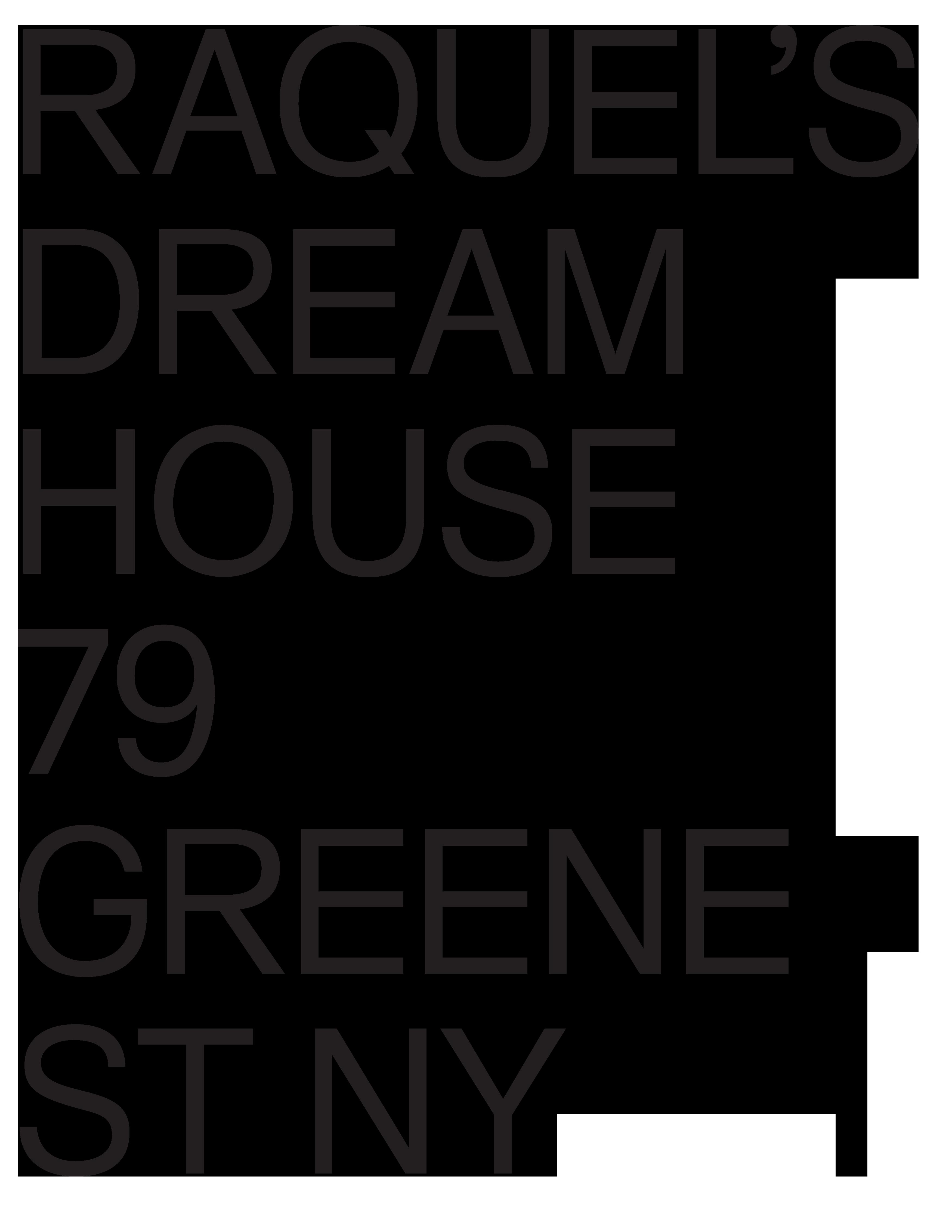 Clipart house dream house. Raquel s raquels