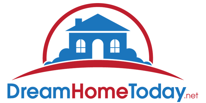Home today michael oden. Clipart house dream house