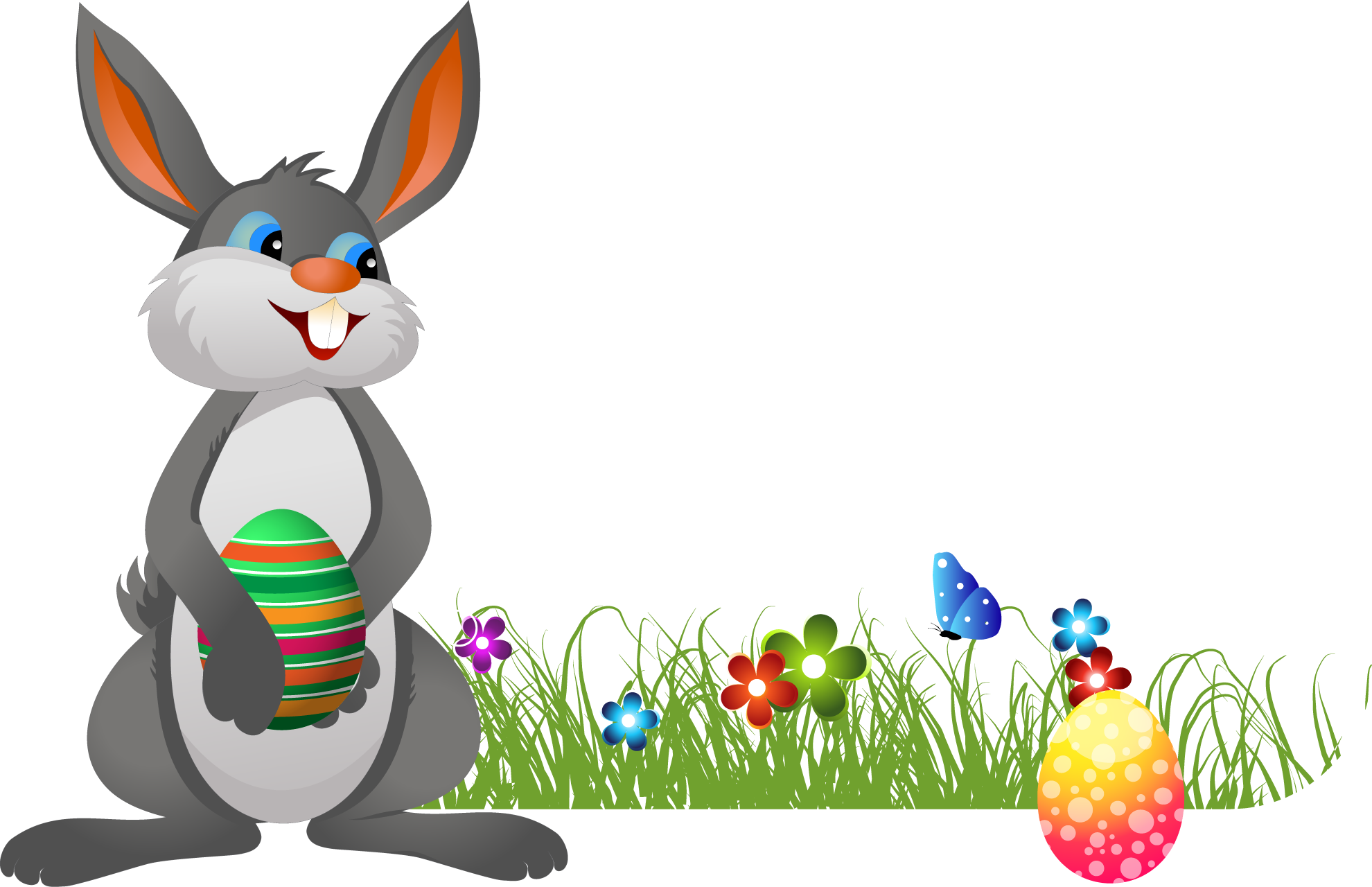 Hunting clipart file. Easter egg hunts swansboro