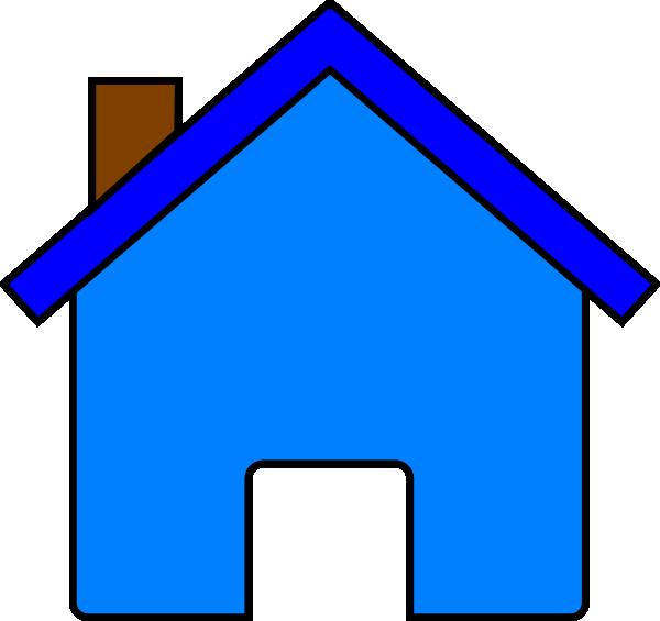 Houses clipart family. House google