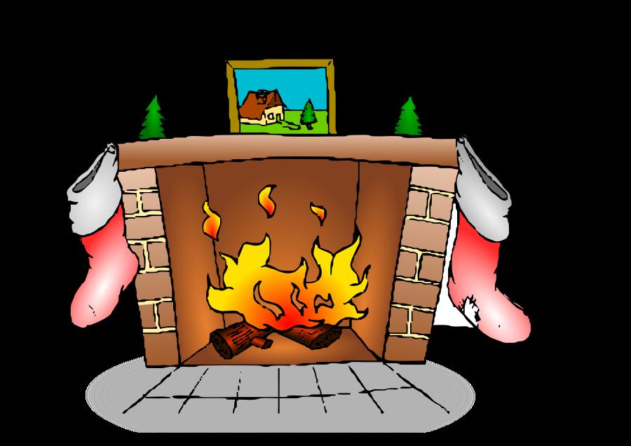 Place vector clip art. Clipart house fire
