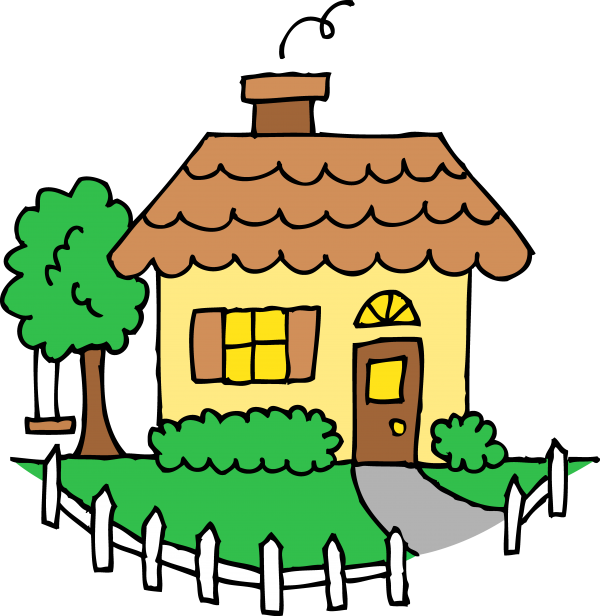 Council house cliparts free. Volunteering clipart kid volunteer