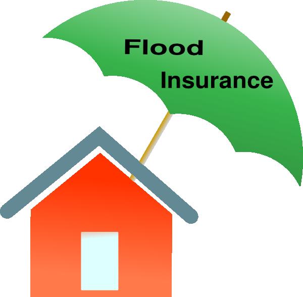 Insurnace clip art at. Flood clipart illustration