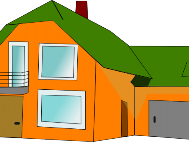 Repair cliparts free download. Clipart house garage