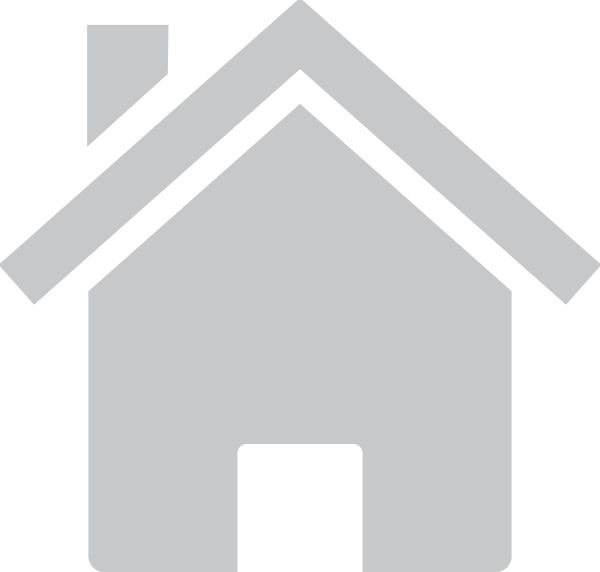 House clipart grey. Clip art at clker