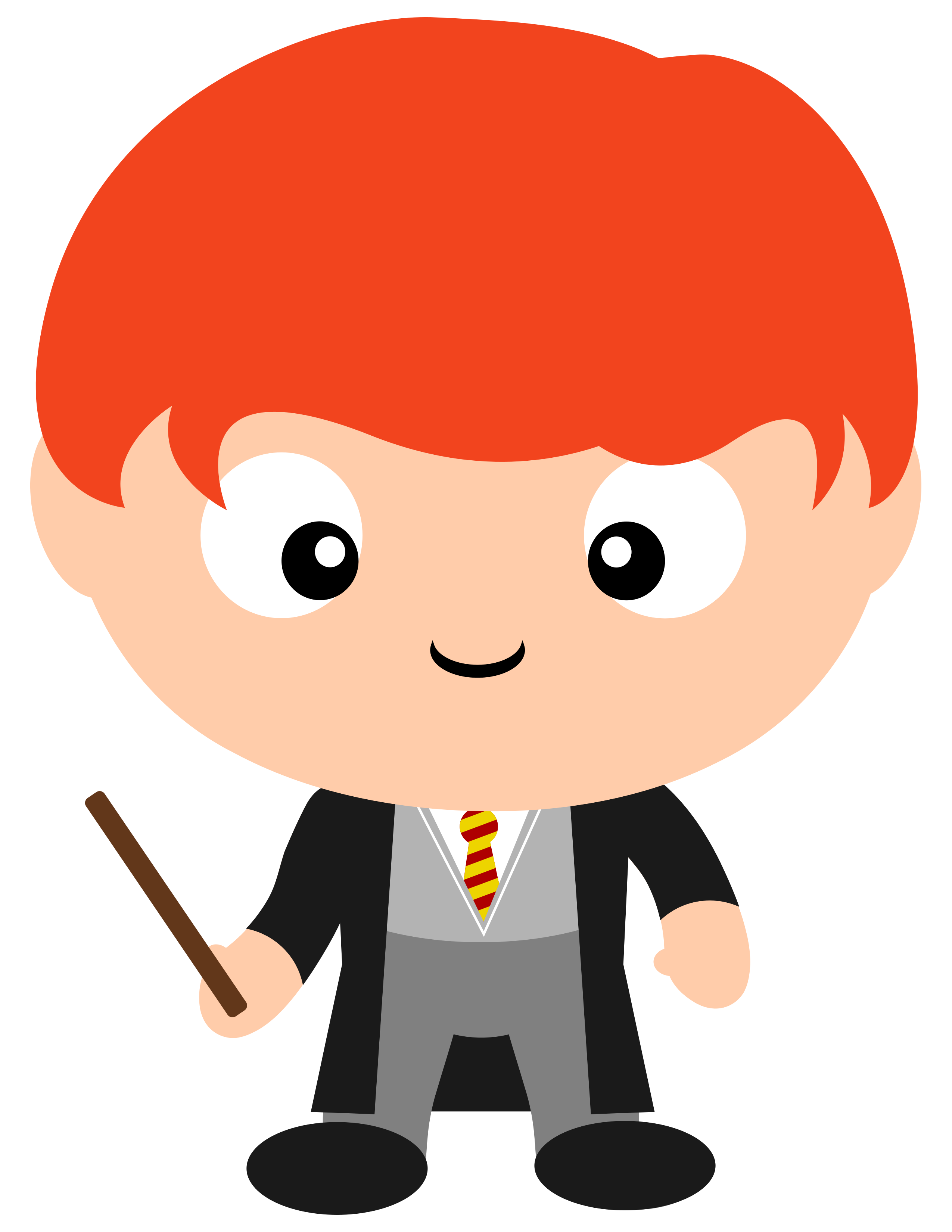 Markers clipart kid. Harry potter dolores umbridge